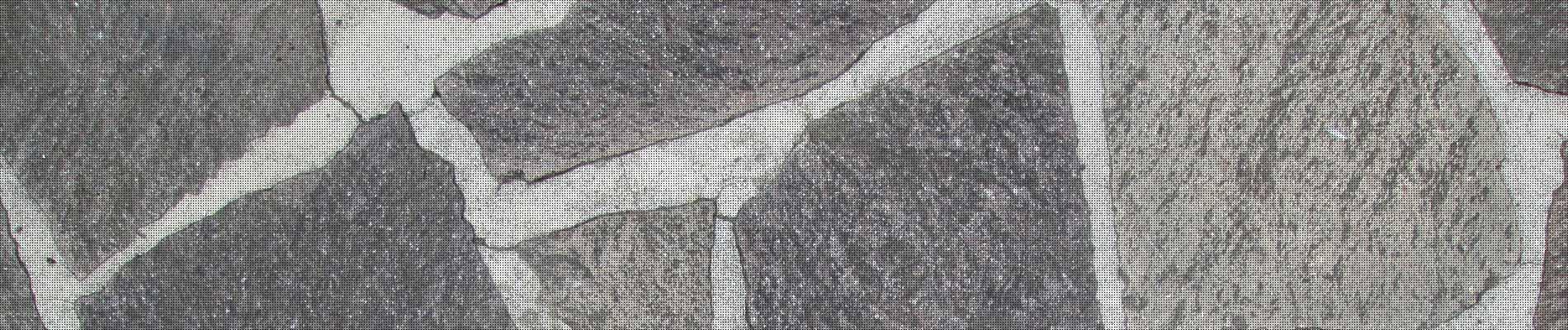 Natursteine, Fliesen Morina