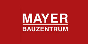 Partner Mayer Bauzentrum