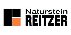 Partner Naturstein Reitzer